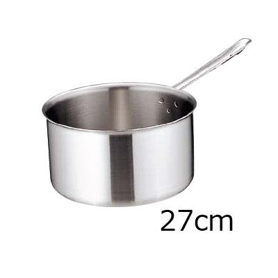 トリノ シチューパン 27cm( キッチンブランチ )