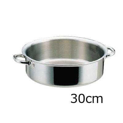 SA エオリア 外輪鍋 30cm( キッチンブランチ )