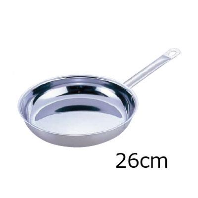 シットラム サイバノックス フライパン 26cm 034406( キッチンブランチ )