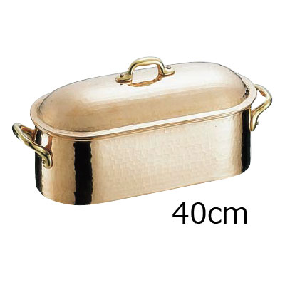 モービル 銅 ツリチェール 2184.40 40cm( キッチンブランチ )