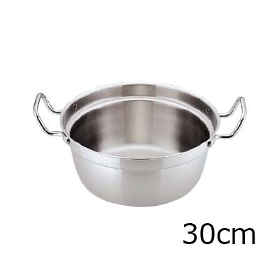 トリノ 和鍋 30cm( キッチンブランチ )
