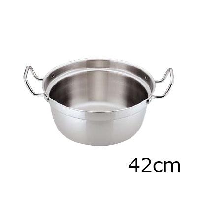 トリノ 和鍋 42cm( キッチンブランチ )
