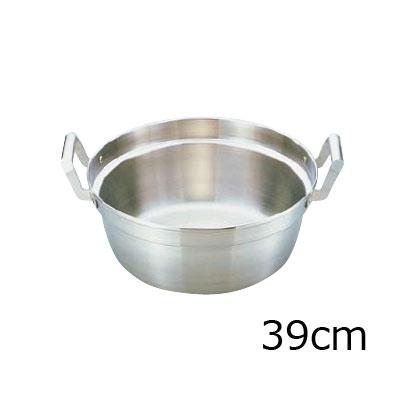 18-10 ロイヤル 和鍋 XHD-390( キッチンブランチ )