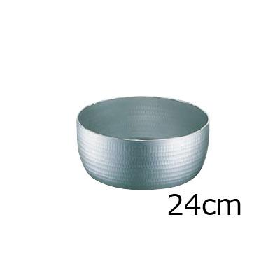 エレテック 矢床鍋 24cm( キッチンブランチ )