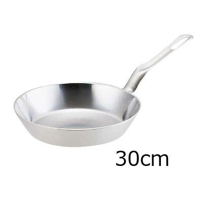 SAスーパーデンジ フライパン 30cm( キッチンブランチ )