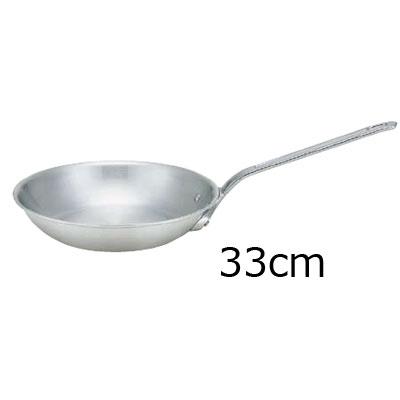 業務用 マイスター IH BCフライパン 33cm( キッチンブランチ )