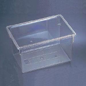 キャンブロ フードボックス フルサイズ(182615CW)( キッチンブランチ )