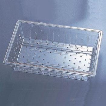 キャンブロ フードボックス用コランダー フルサイズ(18268CLRCW)( キッチンブランチ )