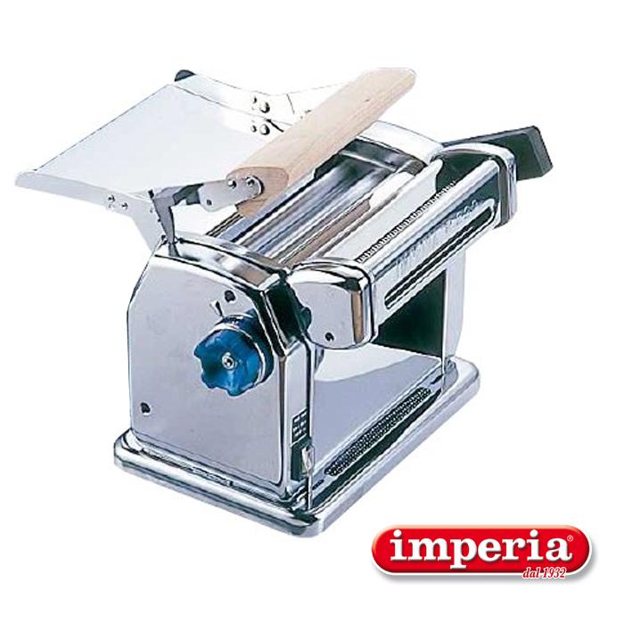 最高級のスーパー インペリア RME-220( 電動式パスタマシーン ) インペリア RME-220( キッチンブランチ ), んまーいmon屋:025f7d4f --- supercanaltv.zonalivresh.dominiotemporario.com