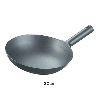 CLO チタン北京鍋 30cm <30cm>( キッチンブランチ )