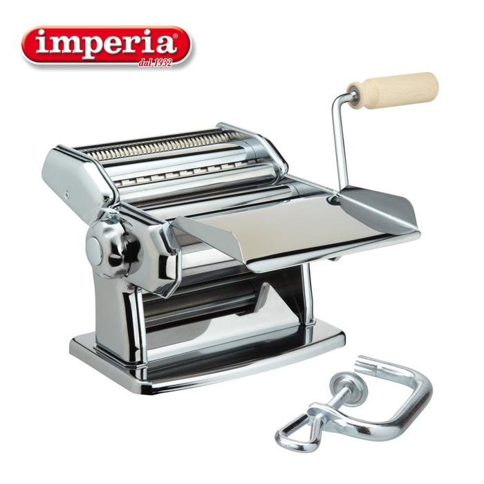 インペリアパスタマシーン SP-150( キッチンブランチ )
