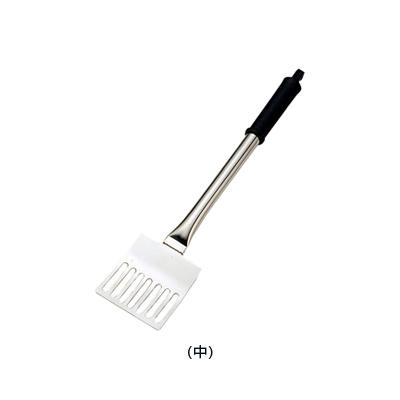 セントローマン グリップターナー 01701 中 <中>( キッチンブランチ )