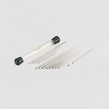 マトファ チキン針、ピケ針セット (28000)( キッチンブランチ )