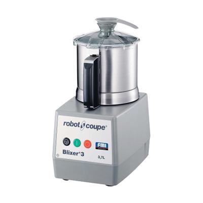 ロボ・クープ ブリクサー3D( キッチンブランチ )