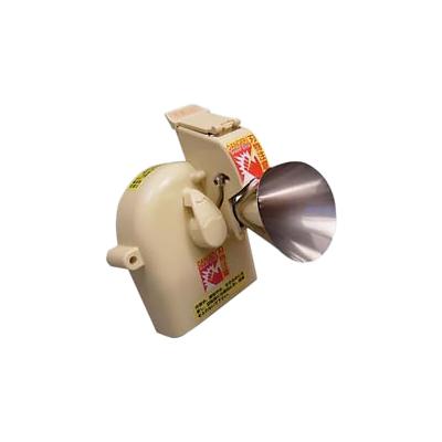 トミカチョウ 電動高速ネギカッター用 細ネギ専用キット( キッチンブランチ ) ):キッチンブランチ, やさしい暮らし:f5e390d3 --- lingaexpo.pl