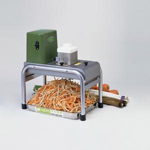 電動キンピラー KSC-155( キッチンブランチ )