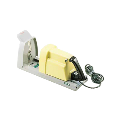 電動スーパーツインつま一番 入手困難 保証 HS-010 キッチンブランチ