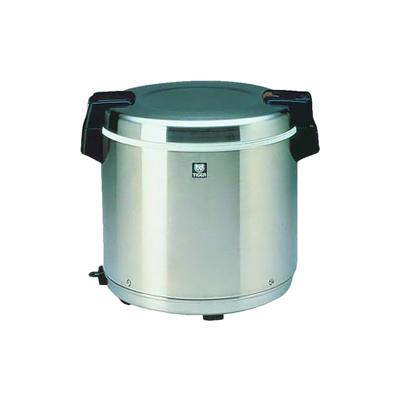 タイガー 業務用電子ジャー JHC-900A( キッチンブランチ )