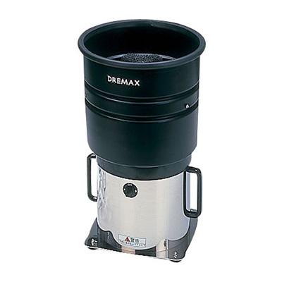 水流循環電動ブラシ エコピカ DX-21 270×270×H465mm( キッチンブランチ )