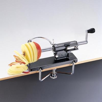 マトファ アップルカッター 746365( キッチンブランチ )