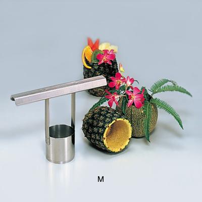 パインボトル M (6ヶ玉用) <M>( キッチンブランチ )