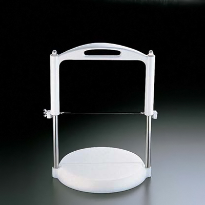ロックフォート チーズスライサー N3502 (52085)( キッチンブランチ )
