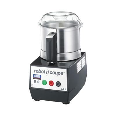ロボ・クープ R-2A( キッチンブランチ )