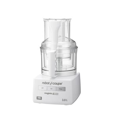 ロボ・クープ マジミックス RM-4200F( キッチンブランチ )