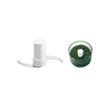 ロボ・クープ マジミックス用パーツ RM-4200用 スチール刃( キッチンブランチ )
