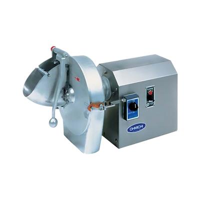 野菜調理機 OMV-300DA( キッチンブランチ )