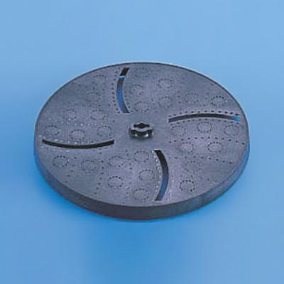 スライスボーイ MSC-90用 おろし円盤( キッチンブランチ )