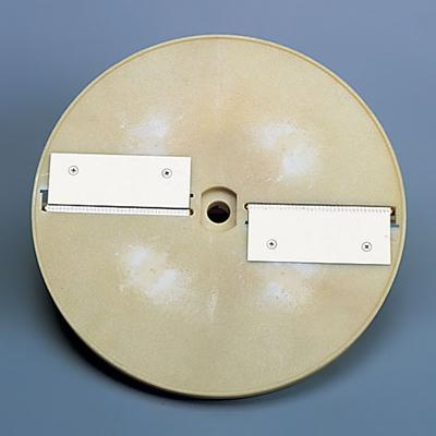 KB-745E・733R用 タンザク盤 0.8mm×2.0mm <0.8mm×2.0mm>( キッチンブランチ )