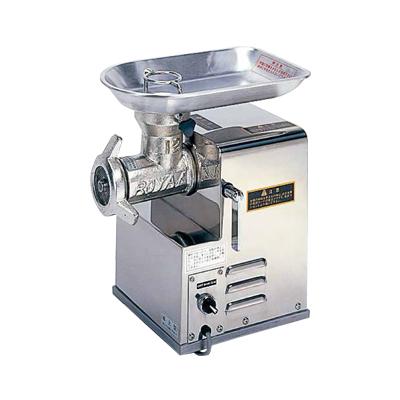 電動ミートチョッパー (#12) VR-250DX( キッチンブランチ )