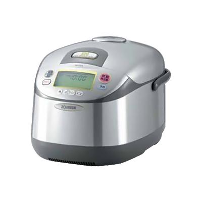象印 業務用 IHジャー炊飯器 NH-YG18( キッチンブランチ )