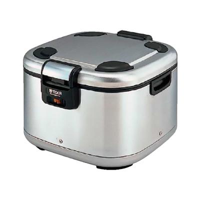 タイガー 業務用角型電子ジャー JHE-A720( キッチンブランチ )