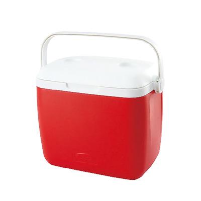 トラスト インスレートボックス 8712 25L( キッチンブランチ )