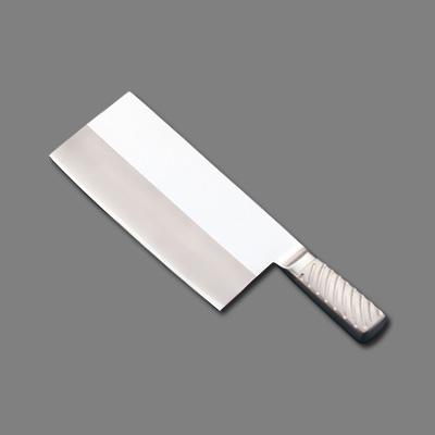 TKG-NEO (ネオ)中華庖丁 (DP鋼) 22.5cm 厚口( キッチンブランチ )