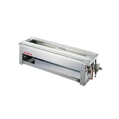 アサヒうなぎ串焼 (大) SG-12 13A 785×200×H210mm( キッチンブランチ )