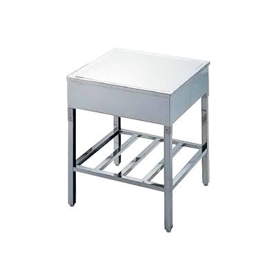 18-0 折りたたみ式作業台( キッチンブランチ )