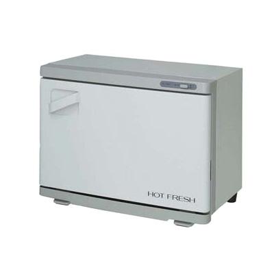 プロシェフ ホットフレッシュ MT50SA (50本)420×285×H290mm( キッチンブランチ )