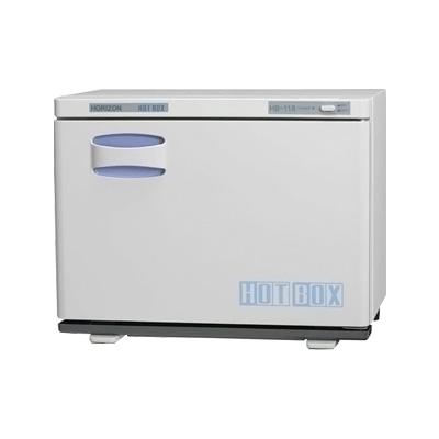 ホリズォン ホットボックス HB-118F (100~120本) 450×283×H350mm( キッチンブランチ )
