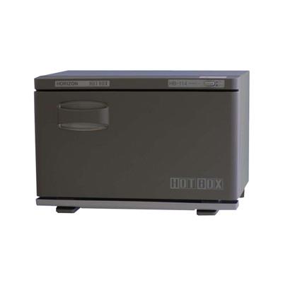 ホリズォン ホットボックス HB-114FB (50~70本) 422×283×H280mm( キッチンブランチ )