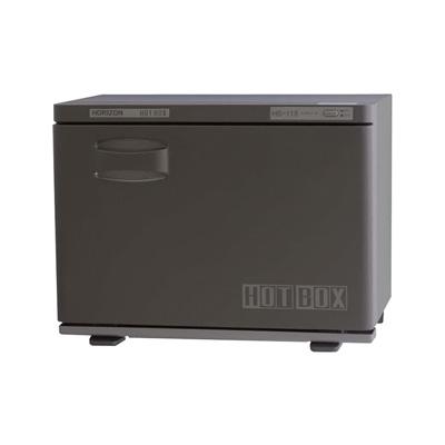 ホリズォン ホットボックス HB-118FB (100~120本) 450×283×H350mm( キッチンブランチ )