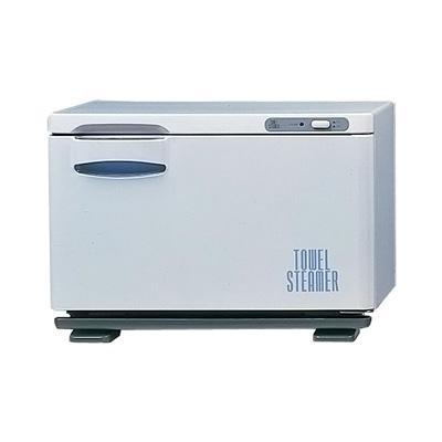 ホリズォン タオルスチーマー HB-P113S (40~45本) 353×280×H246mm( キッチンブランチ )