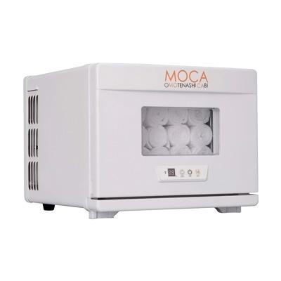 業務用温冷庫 MOCA CHC-8F(1段タイプ) 310×360×H250mm( キッチンブランチ )