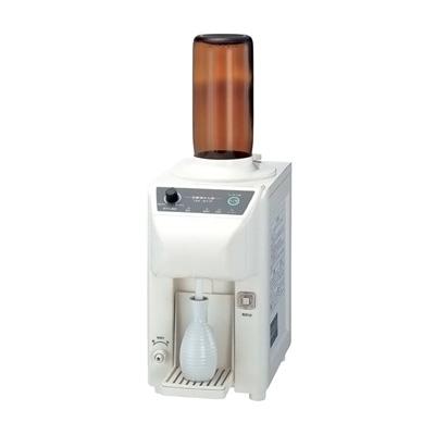 タイジ 瞬間加熱酒燗器 TSK-N11R 200×390×H388mm( キッチンブランチ )