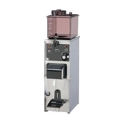 タイジ 全自動酒燗器 Ti-2 160×345×H625mm( キッチンブランチ )