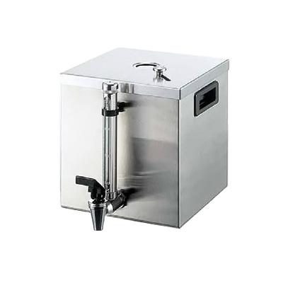 カリタ リザーバー #20 178×245×H182mm( キッチンブランチ )
