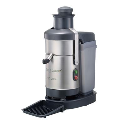 FMI ロボクープジューサー J-100 515×230×H600mm( キッチンブランチ )
