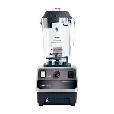 バイタミックス ドリンクマシーン アドバンス 10196 203×229×H460mm( キッチンブランチ )